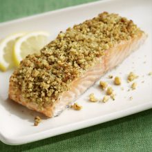 crunchy-walnut-crusted-salmon-fillets-l
